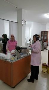 hastalara-ozel-yiyecek-servisimiz